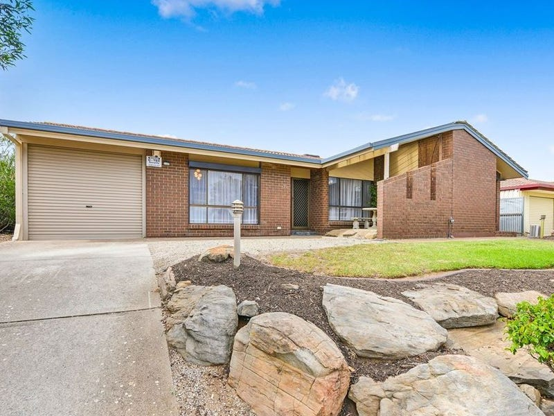 33 Scottsglade Road, Christie Downs, SA 5164