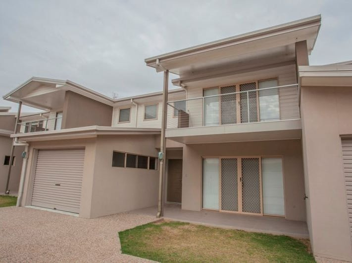 5/46 Hypatia Street, Chinchilla, Qld 4413