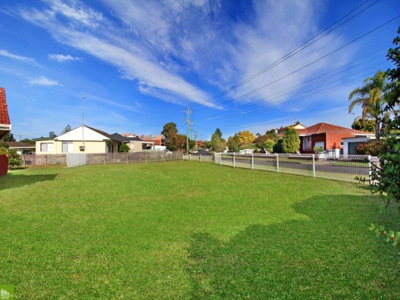 1 Sunlea Street, Dapto, NSW 2530