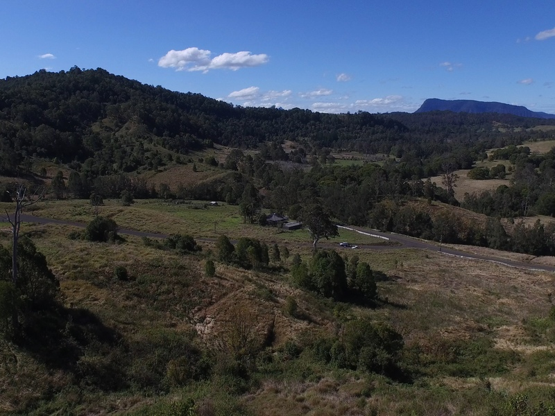 Lot 4, Blue Gum Place, Cawongla, NSW 2474