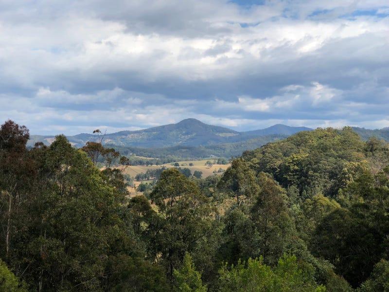 536 Welshs Creek Road, Yarranbella, NSW 2447