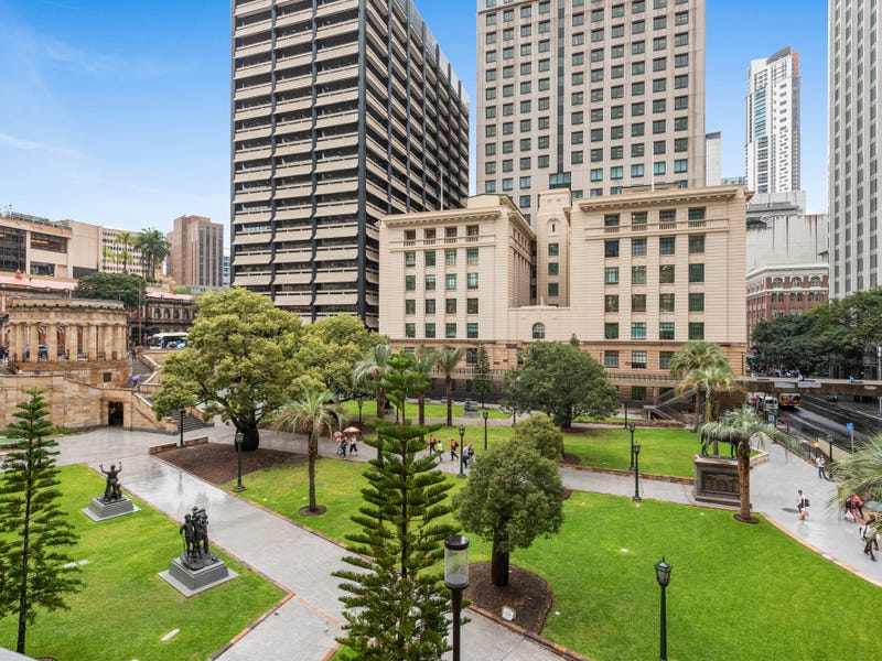 208 Adelaide St, Brisbane City, Qld 4000