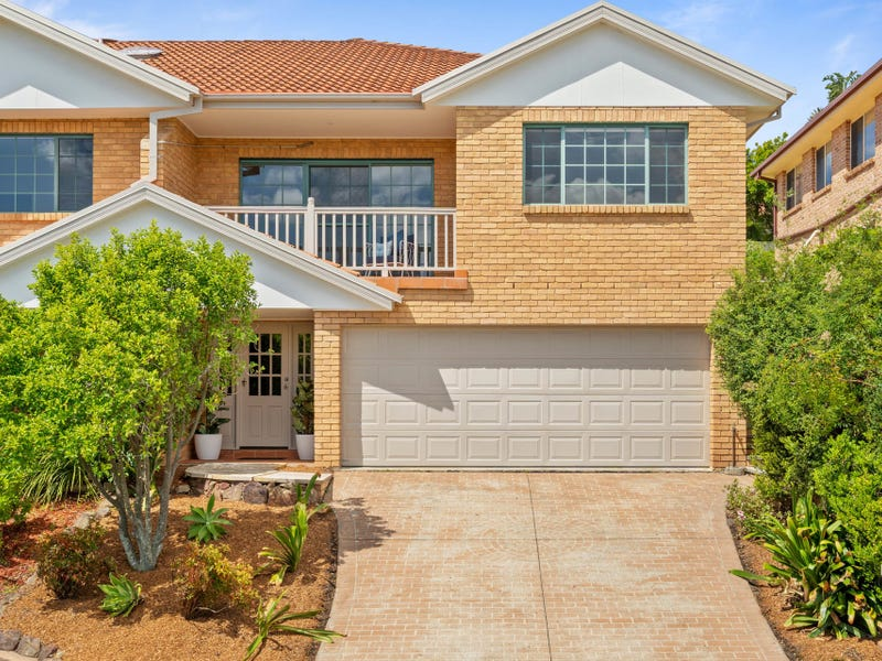 1/14 Sotherby Avenue, Terrigal, NSW 2260