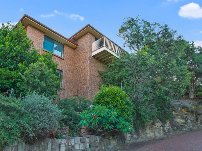 2/17 Binya Place, Como, NSW 2226