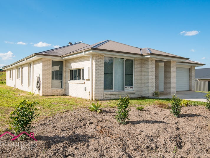 137 Mountaintrack Drive, Wamuran, Qld 4512