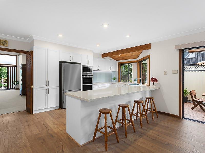 102 Edgbaston Road, Beverly Hills, NSW 2209