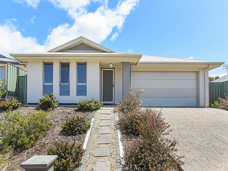 11 Kay Court, Encounter Bay, SA 5211