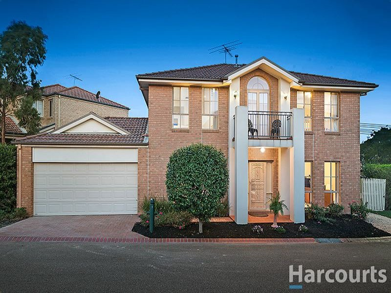 5 Sanderling Avenue, South Morang, Vic 3752