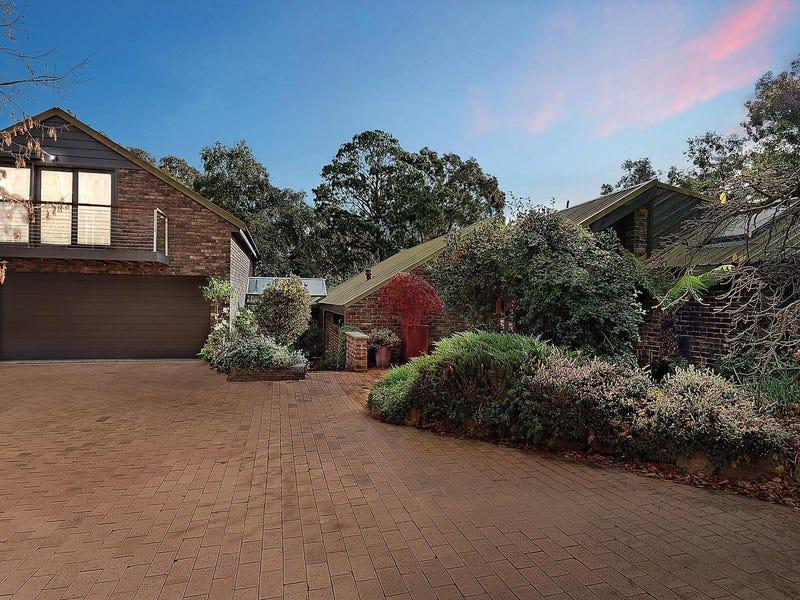 4 Considine Close, Greenleigh, NSW 2620