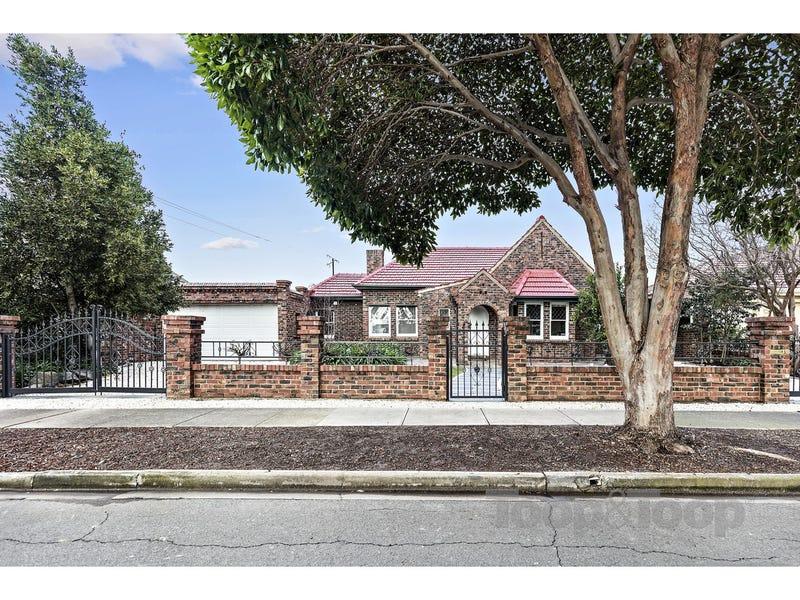 25 Hunt Avenue, Tranmere, SA 5073