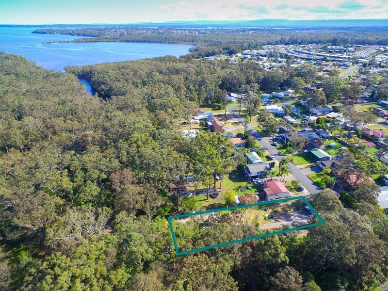 32 McGowen Street, Old Erowal Bay, NSW 2540