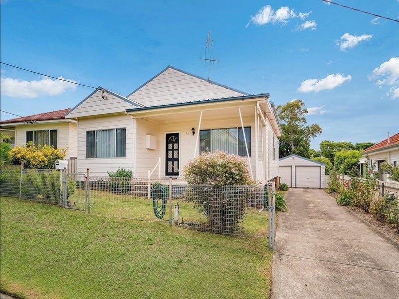 Rooms / 36 Kokera Street, Wallsend, NSW 2287