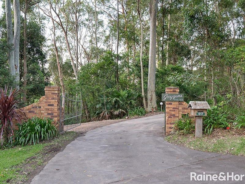 617 The Ridgeway, Tumbi Umbi, NSW 2261