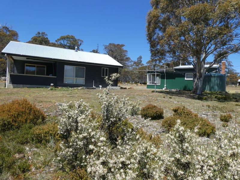 36 Arthurs Lake Road, Wilburville, Tas 7030