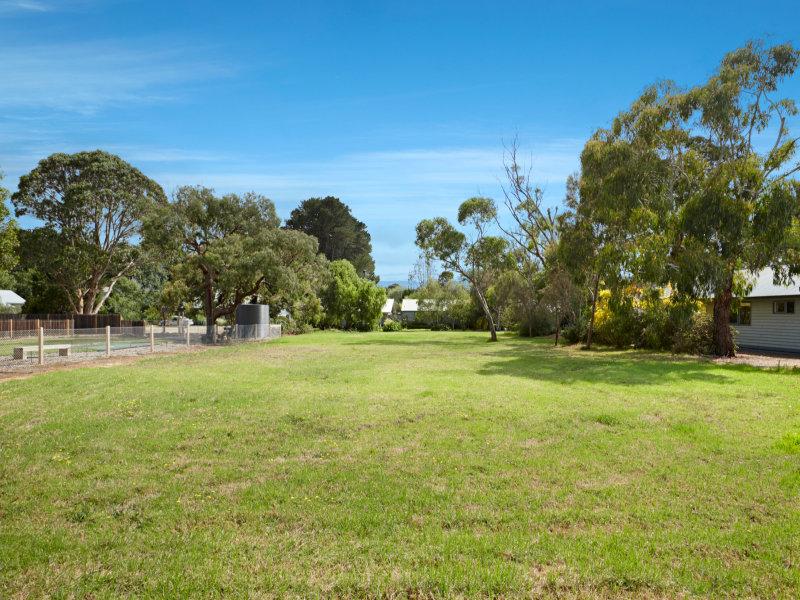 21 Hurst Street, Flinders, Vic 3929