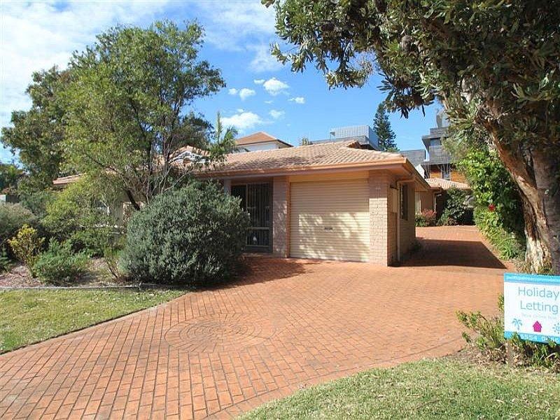 1/86 Boomerang Drive, Boomerang Beach, NSW 2428