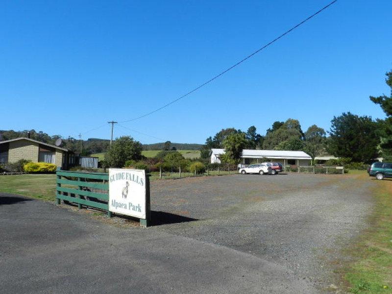 309 West Ridgley Road, West Ridgley, Tas 7321