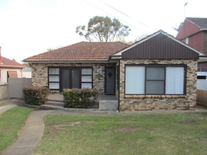 16 Tara Street, Sylvania, NSW 2224
