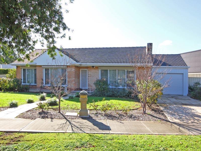 14 Chatswood Grove, Underdale, SA 5032