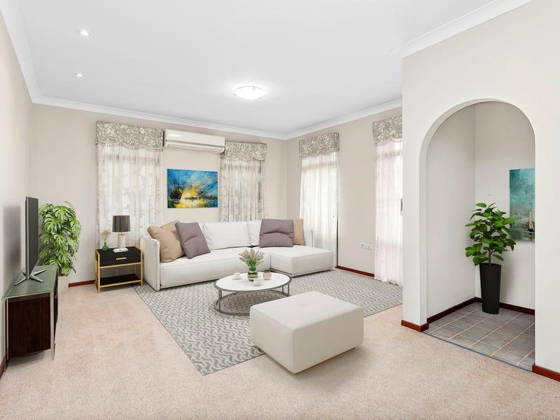 1/162-164 Napoleon Street, Sans Souci, NSW 2219