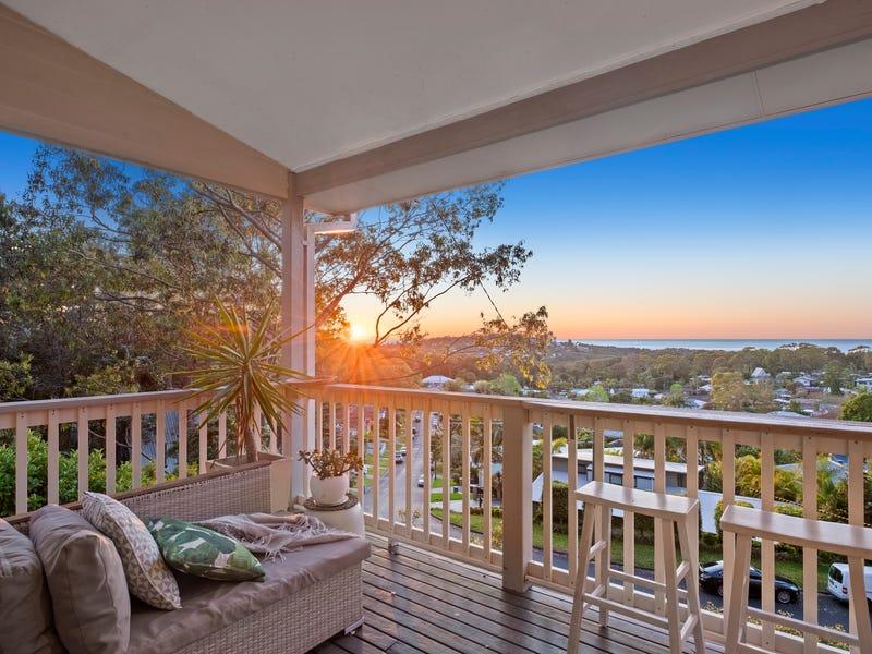 51 Aldinga Drive, Wamberal, NSW 2260