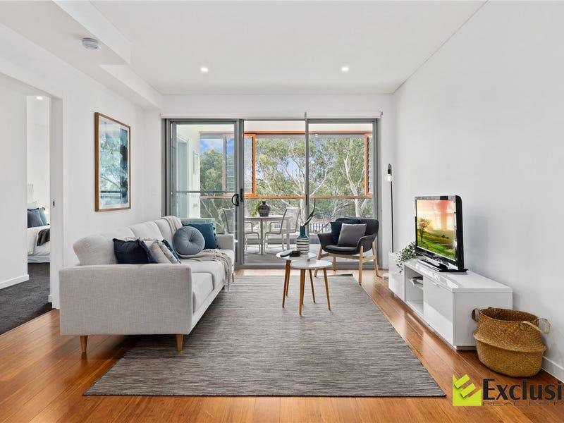 202/19-23 Short Street, Homebush, NSW 2140