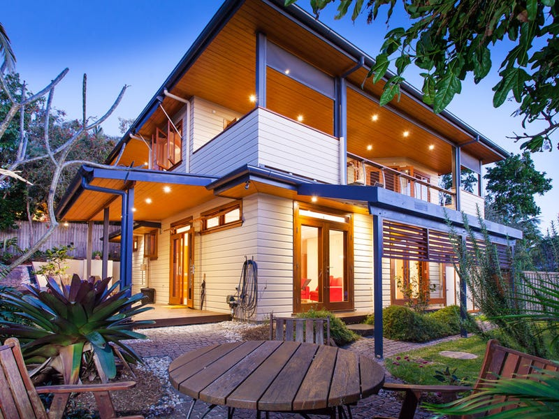 62 Kingsley Lane, Byron Bay, NSW 2481