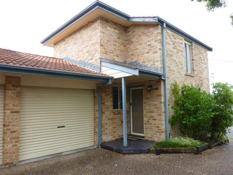 1/142 Croudace Road, Elermore Vale, NSW 2287