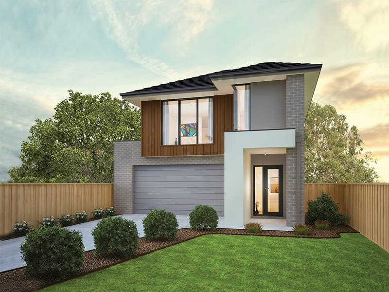 Lot 409 Walter Drive (The Rise - Thornlands), Thornlands