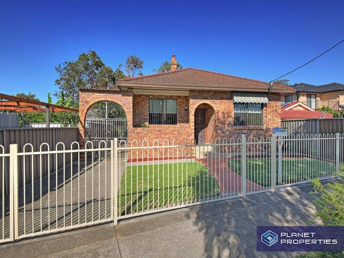 20 Dalley Street, Lidcombe, NSW 2141