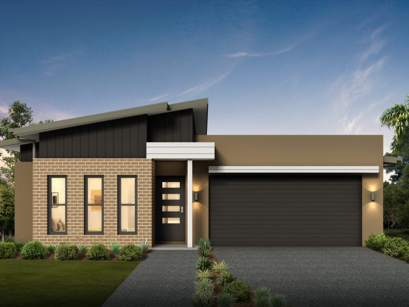 Lot 413 Walter St, Thornlands