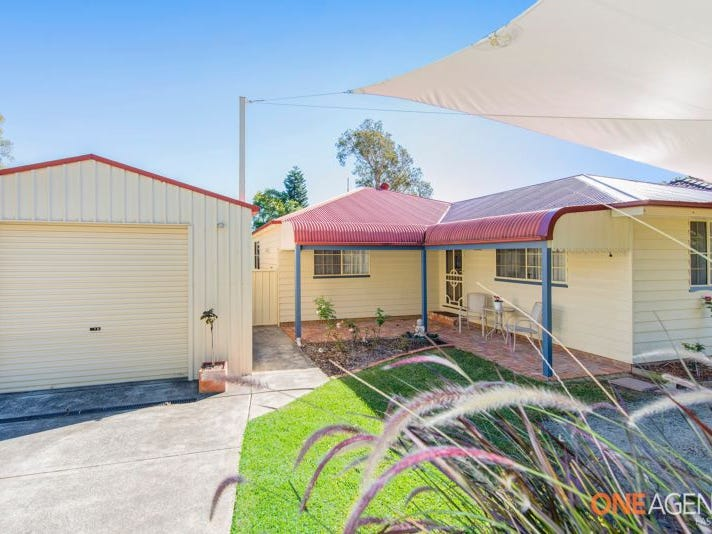 36 Government Road, Nords Wharf, NSW 2281
