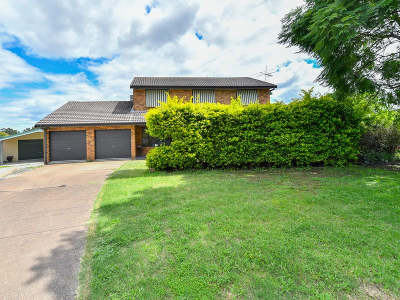 14 Malbec Street, Muswellbrook, NSW 2333