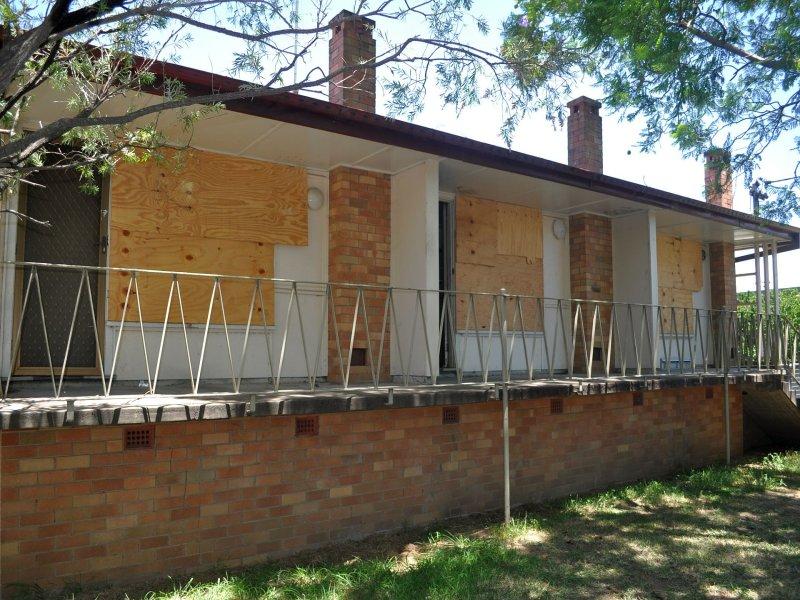 1-3/3 Buchan Avenue, Singleton, NSW 2330