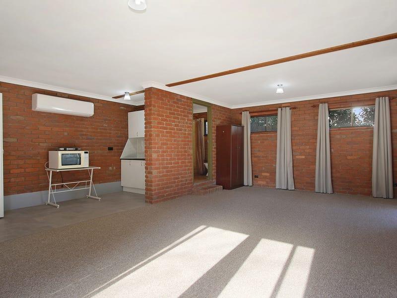 1093A Alemein Avenue, North Albury, NSW 2640