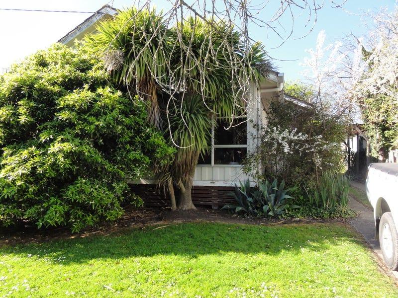 167 Whitelaw Street, Meeniyan, Vic 3956