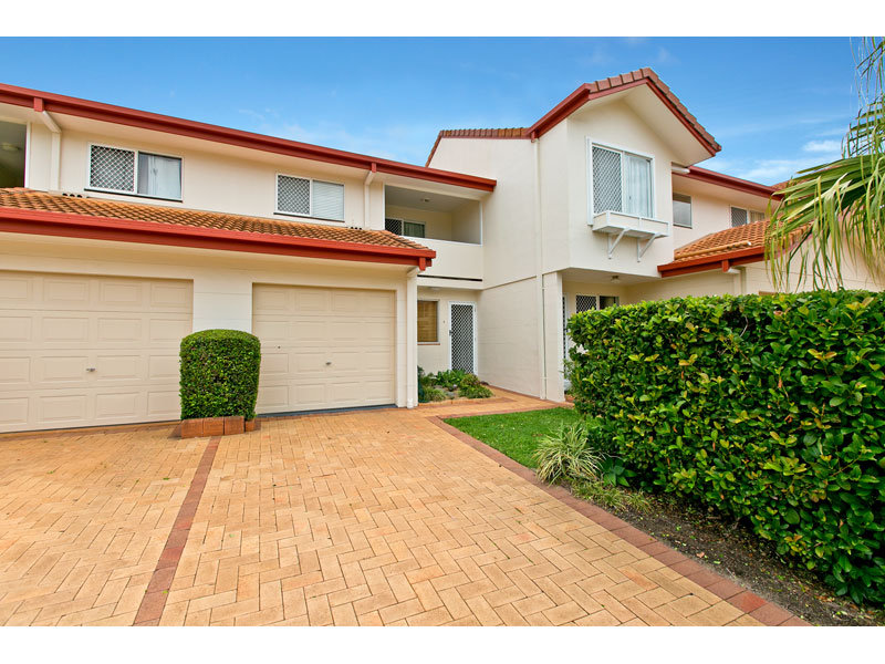2/2 Channel Street, Cleveland, Qld 4163