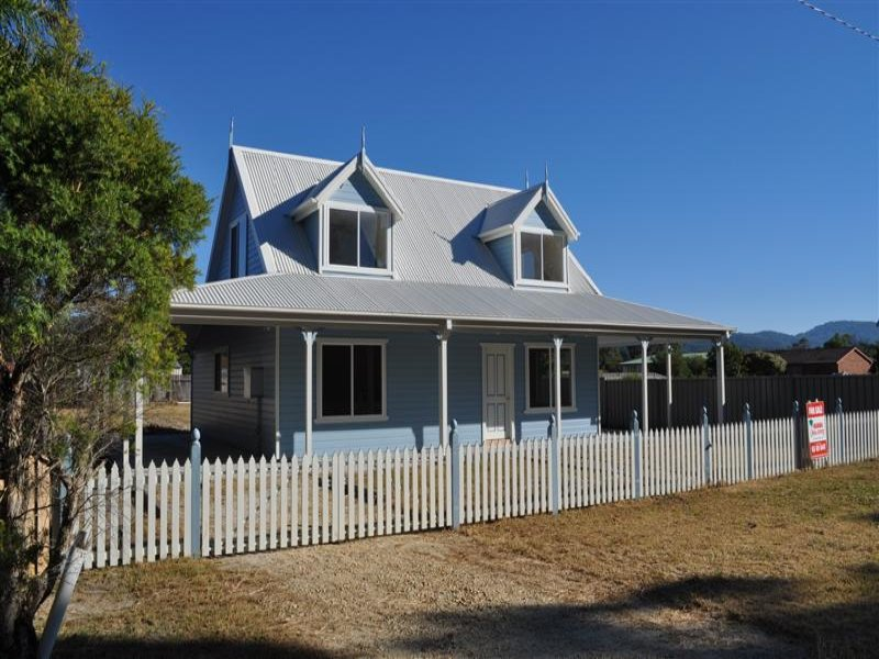 Address available on request, Stuarts Point, NSW 2441