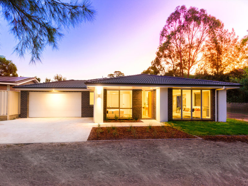 8 Chippindall Circuit, Theodore, ACT 2905