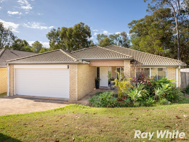 6 Mount Coot tha Place, Algester, Qld 4115