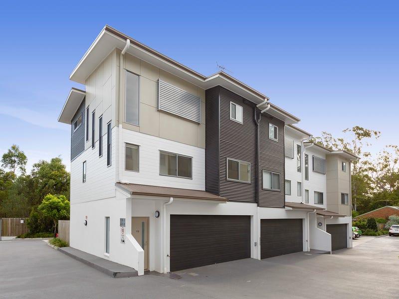 59/18 Bendena Terrace, Carina Heights, Qld 4152
