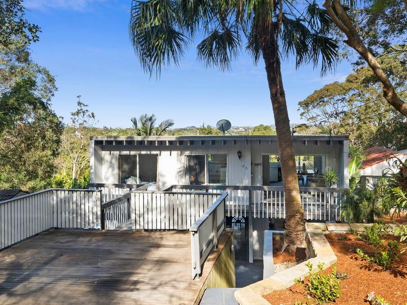 95 Wallumatta Road, Newport, NSW 2106