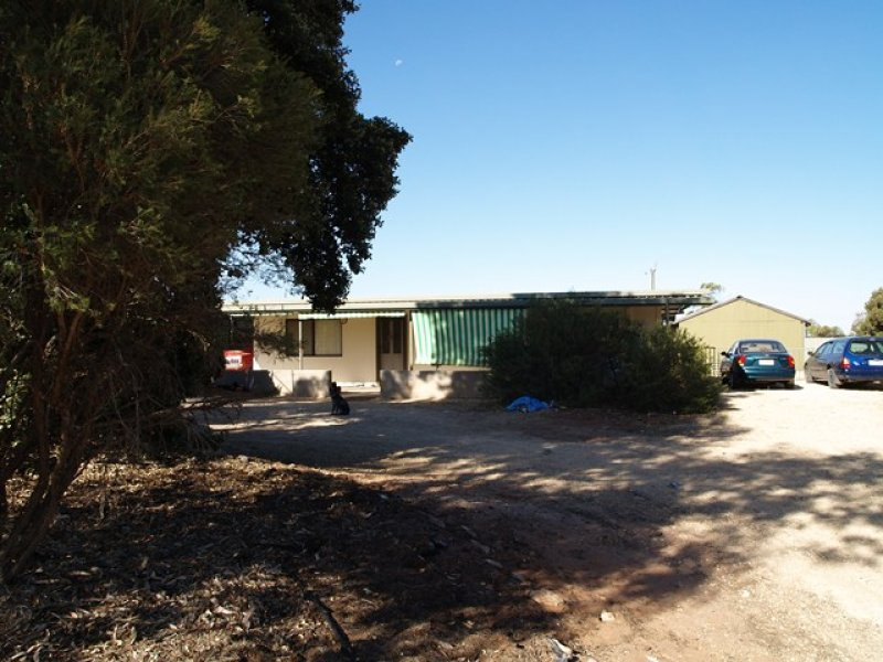 1459 Cadell Valley Road, Cadell, SA 5321