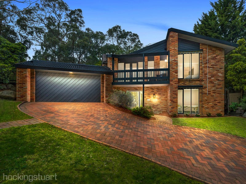 10 Nalinga Court, Warranwood, Vic 3134
