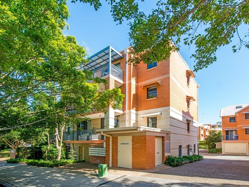 90/3 Hyam Street, Balmain, NSW 2041