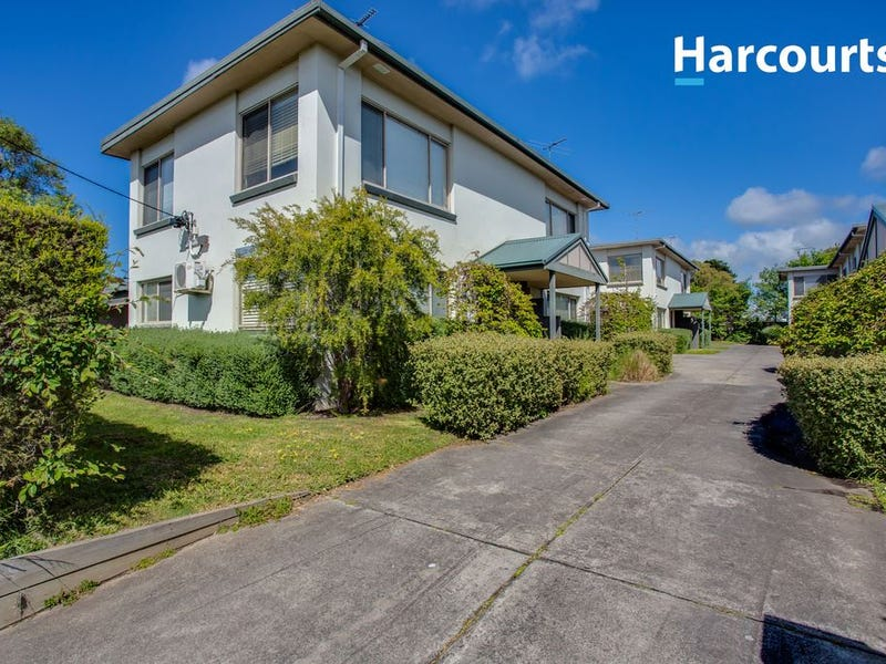 1/22 Rankin Road, Hastings, Vic 3915