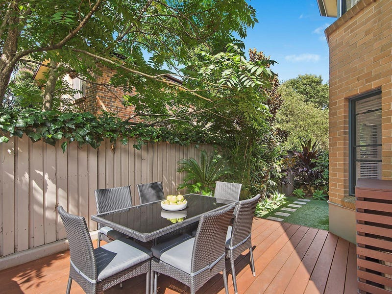 5/86 Doncaster Avenue, Kensington, NSW 2033