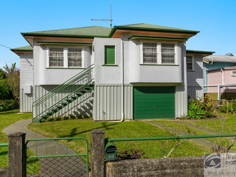 66 Wilson Street, South Lismore, NSW 2480