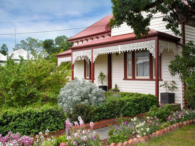 202 Humffray Street North, Ballarat East, Vic 3350