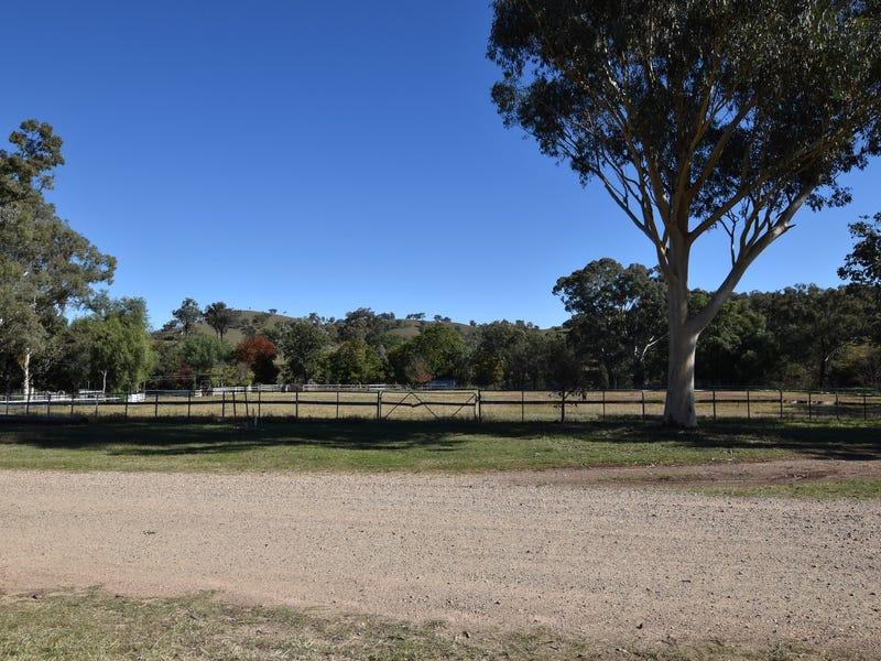 6 Camp Street, Gundy, NSW 2337